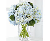 Joyful Inspirations Bouquet by Vera Wang in New York NY, CitiFloral Inc.