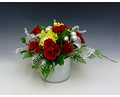 Festive Celebration in Kirkland WA, Fena Flowers, Inc.