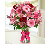 My Heart is Yours in Largo FL, Rose Garden Florist