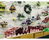 Our Shop in Florissant MO, Bloomers Florist & Gifts