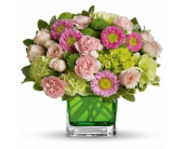 Make Her Day Bouquet in Smyrna GA, Floral Creations Florist