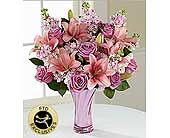 FTD Perfect Impressions in Syracuse NY, Sam Rao Florist