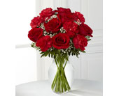 THE FTD� SWEET PERFECTION� BOUQUET in Ottawa ON, Ottawa Kennedy Flower Shop