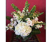 Peaceful Dreams in Smyrna GA, Floral Creations Florist