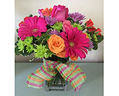 Simply Vibrant in Smyrna GA, Floral Creations Florist