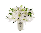 FTD Faithful Blessings Bouquet in Los Angeles, California, South-East Flowers