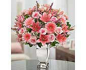 Dazzle Her Day� in Hillsboro OR, Marilyn's Flowers