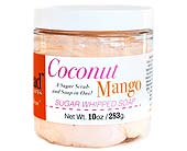 Coconut Mango in Ammon ID, Petal Passion