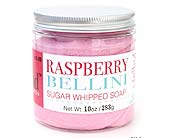 Raspberry Bellini-luscious in Ammon ID, Petal Passion