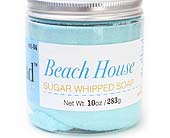 Connecticut Beach House - Best Seller! in Ammon ID, Petal Passion