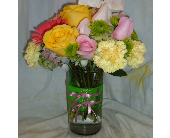 A Gift for You in Honolulu HI, Sweet Leilani Flower Shop