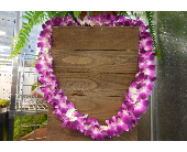 Orchid Lei in San Clemente CA, Beach City Florist