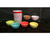 Small Rosanna Bowls in Conway AR, Conways Classic Touch