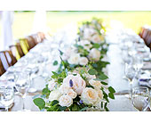 Centerpiece in Kirkland, Washington, Fena Flowers, Inc.