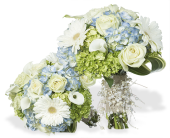 SEA OF LOVE in Gainesville FL, Floral Expressions Florist