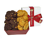 Goodies Famous Cookies in Dallas TX, Goodies from Goodman