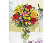 It's Your Day Bouquet!�