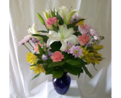 Florida Spring in West Palm Beach FL, Heaven & Earth Floral, Inc.