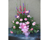 Funeral Arrangement in Ocala FL, Heritage Flowers, Inc.