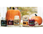 Goose Creek Candles Medium  in Greenwood IN, The Flower Market