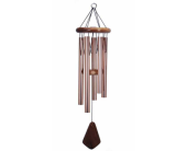 Majesty Bells� Walnut Collection 24