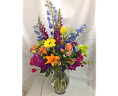 Colorful Creations  in Smyrna GA, Floral Creations Florist
