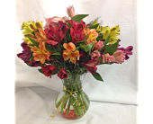 Lasting Blooms in Smyrna GA, Floral Creations Florist