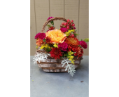 Autumn Pleasures in Cheshire CT, Cheshire Nursery Garden Center and Florist
