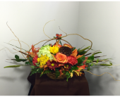 Harvest spice in Melbourne FL, Paradise Beach Florist & Gifts