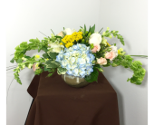 Exquisite Bouquet in Melbourne FL, Paradise Beach Florist & Gifts