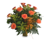 Fall Magic in Villa Park IL, Ardmore Florist