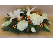 Auld Acquaintance in Birmingham MI, Tiffany Florist