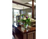 Store Gallery in Campbell River BC, Campbell River Florist