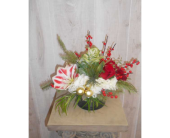 Golden Star in Dallas TX, Petals & Stems Florist