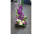 Custom Arrangement