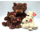 Gund Teddy Bears in Belleville ON, Live, Love and Laugh Flowers, Antiques and Gifts