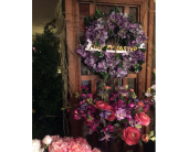 Our Shop in Hilton Head Island SC, Flowers by Sue, Inc.
