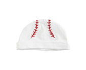 Baseball Knit Hat in Smyrna GA, Floral Creations Florist