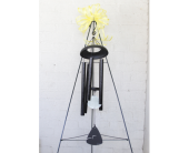 Carson Signature Series Wind Chime - 30
