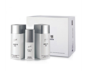 Atomy Korean Herbal Skincare for Men in Chicago IL, Yera's Lake View Florist