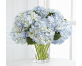 Joyful Inspirations Bouquet by Vera Wang, picture