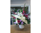 Custom in Mississauga ON, Flowers By Uniquely Yours