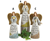 Mom Angels  in Smyrna GA, Floral Creations Florist