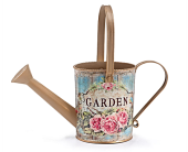 Garden Watering Can  in Smyrna GA, Floral Creations Florist