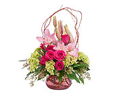 Oh, So Beautiful Blooms in Methuen MA, Martins Flowers & Gifts