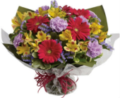 Sweet Surprise in Grand Falls/Sault NB, Grand Falls Florist LTD