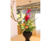 11 in Dallas TX, Petals & Stems Florist