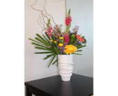 19 in Dallas TX, Petals & Stems Florist