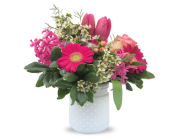 Buer's Love Mom Bouquet