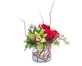 Simply Love in Methuen MA, Martins Flowers & Gifts